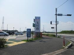 IMG_4699.jpg