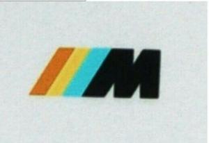 m635mocchan
