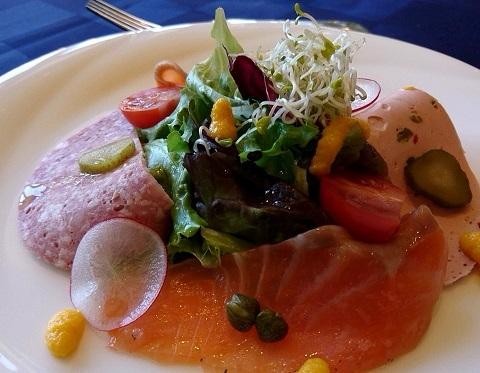 名古屋 ドイツ料理