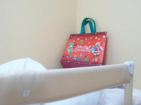 9歳 クリスマスプレゼント
