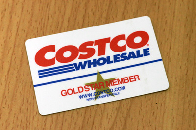 costco_menber_card.jpg