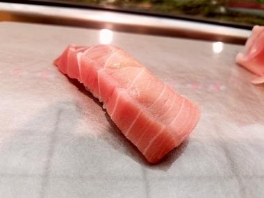 呉竹鮨本店!
