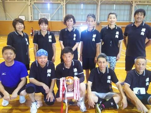 yusyou20190915.jpg