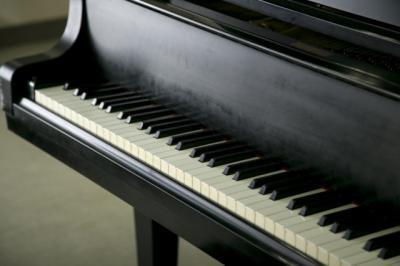 ピアノ 縮小