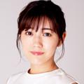 10_mayuyu.jpg