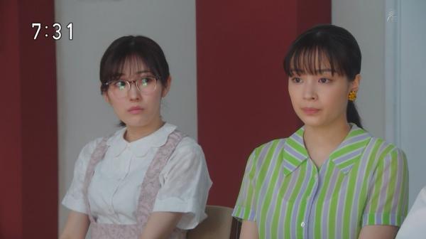 oohashi (19)