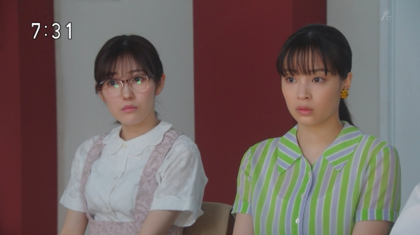 oohashi (20)