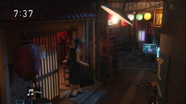 yukijirou (5)