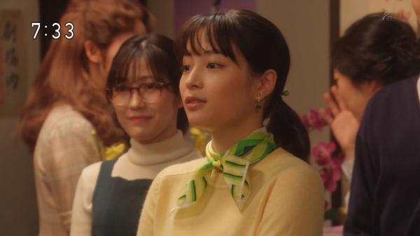 yukijirou (12)