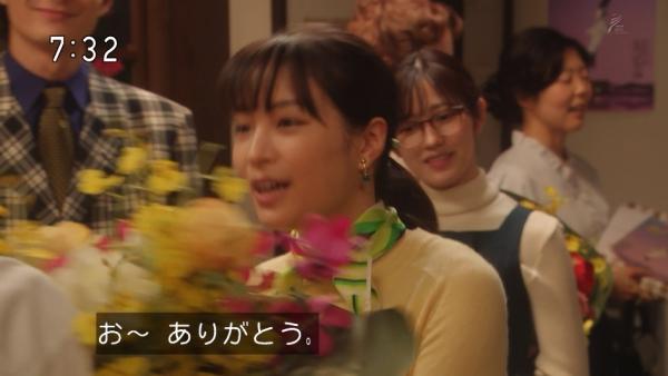 yukijirou (20)