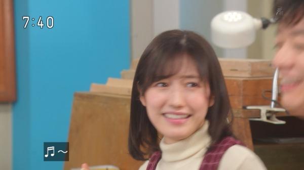 tsuika (13)
