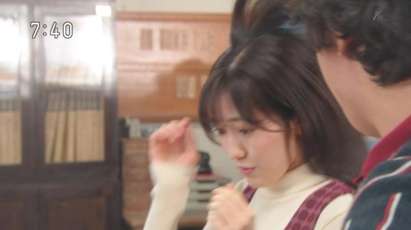 tsuika (19)