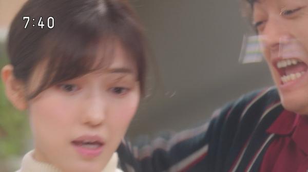 tsuika (21)