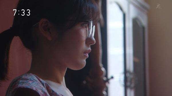 syusan1 (1)