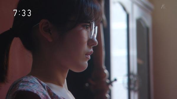 syusan1 (2)