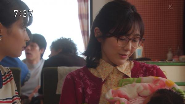 syusan1 (4)