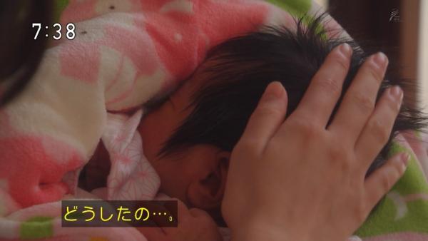 syusan1 (7)
