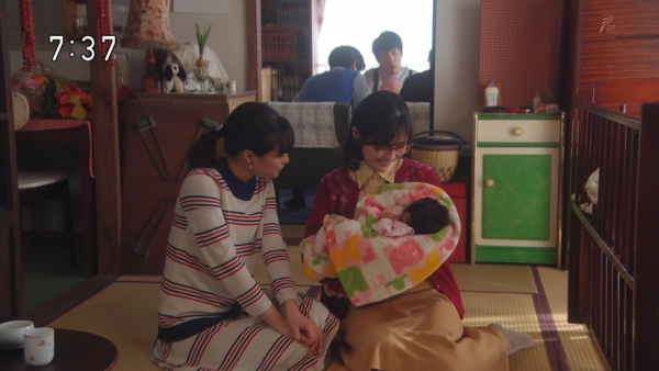 syusan1 (14)