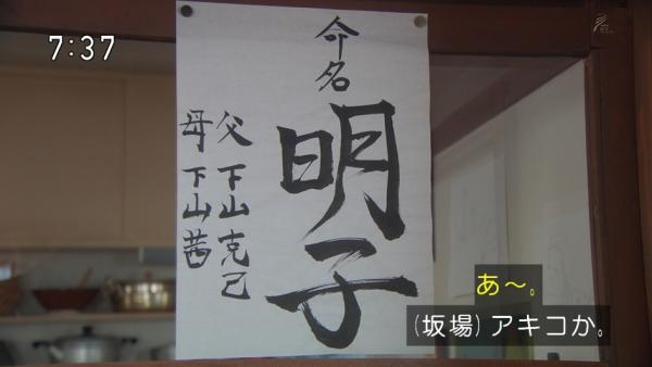 syusan1 (17)