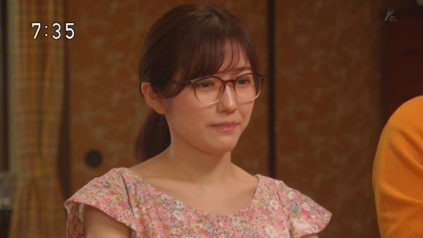 syusan1 (24)
