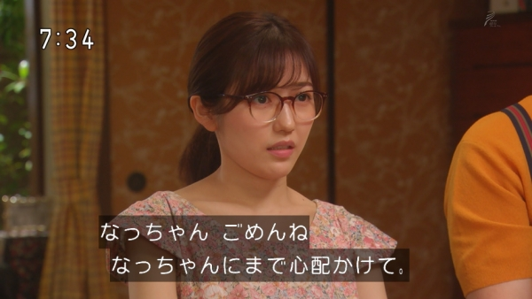 syusan1 (26)