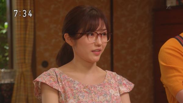 syusan1 (32)