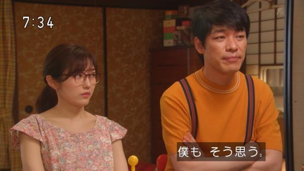 syusan1 (35)