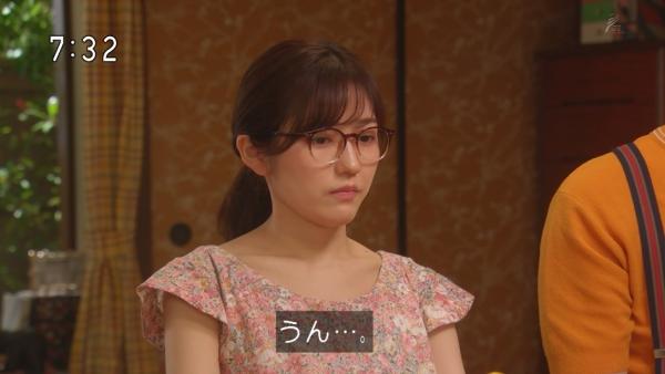 syusan1 (52)