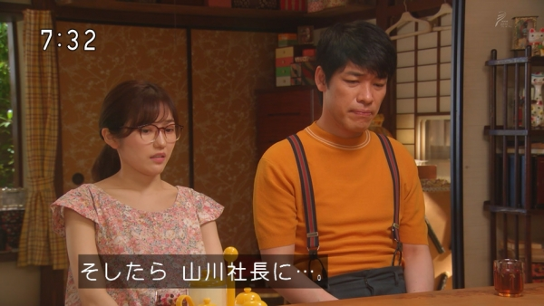 syusan1 (54)