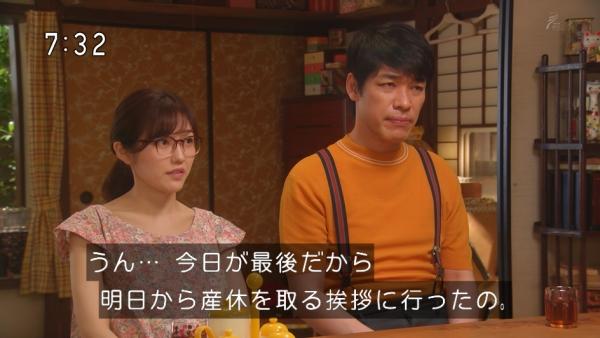 syusan1 (55)