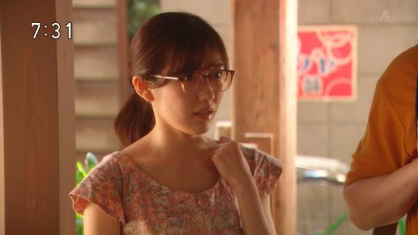 syusan1 (58)