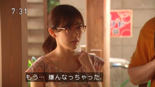 syusan1 (59)
