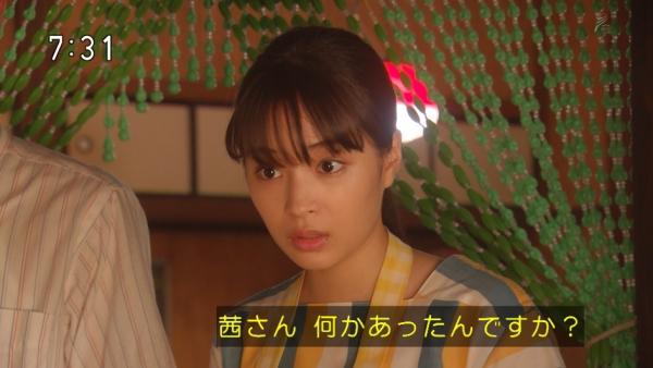 syusan1 (61)
