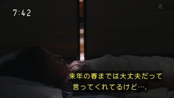 ninshin (30)