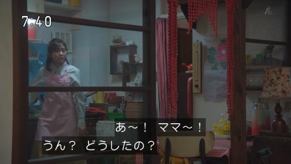 ninshin (40)