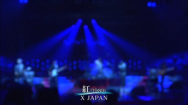 utageaki (30)