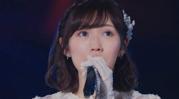 sotsukon (26)