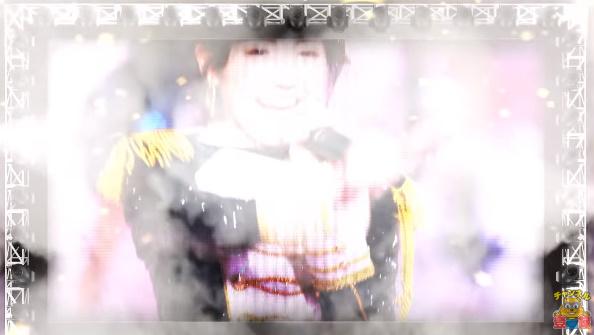 pachinko (1)
