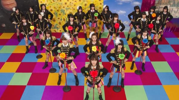 AKB48_HR.jpg