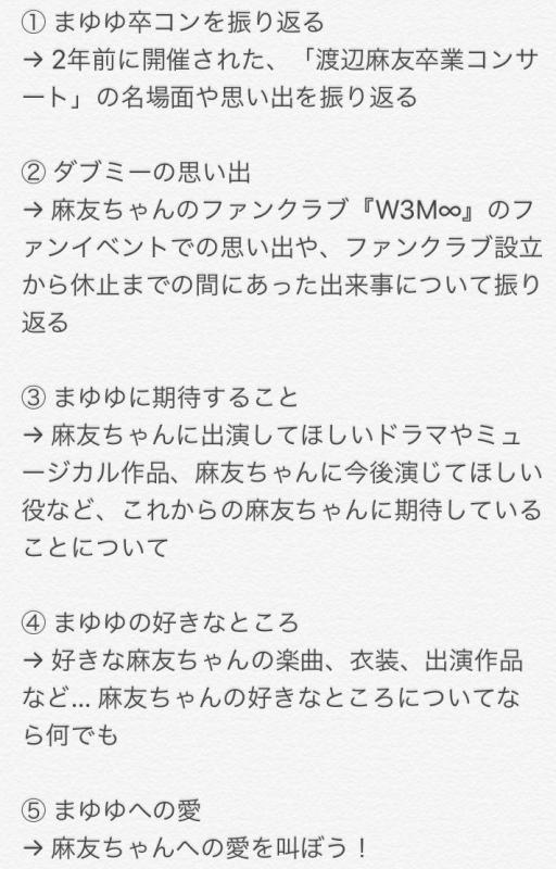 kyo_20191026085409381.jpg