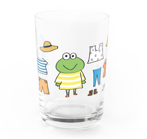 glass.png