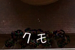 013f5f0c83af317636c93110f6e4640483ebbb1fff.jpg