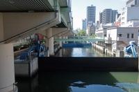 BL190625天満橋へ2IMG_4508