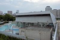 BL190708大阪城~扇町8IMG_4980