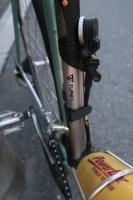 BL190715バイク帰宅2IMG_5071