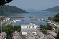 BL190729沖島2-5IMG_5475