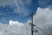 BL190806雲3IMG_5726