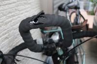 BL190811自転車事故1IMG_5845