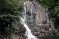 BL190825布引の滝3-1IMG_6125