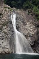 BL190825布引の滝4-1IMG_6137